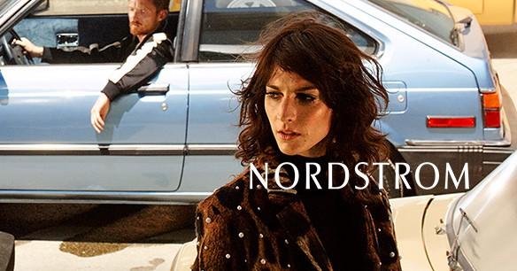 Nordstrom marka ürünleri Amerika'dan satın al