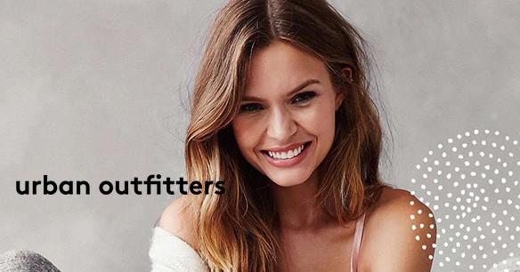 Urban Outfitters marka ürünleri Amerika'dan satın al