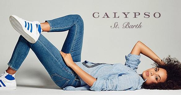 Calypso St. Barth marka ürünleri Amerika'dan satın al