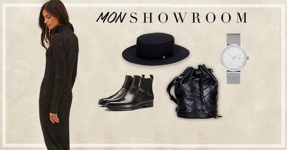 Monshowroom marka ürünleri Amerika'dan satın al