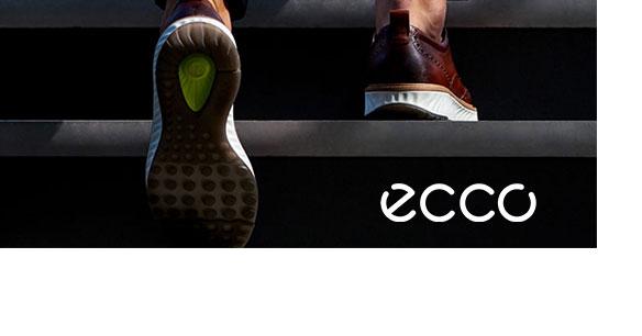 Ecco marka ürünleri Amerika'dan satın al